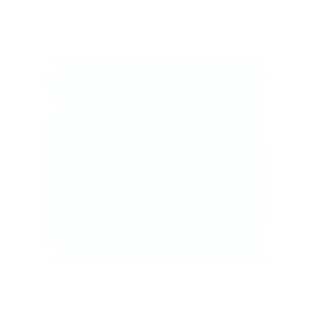 ShotIQ Partner
